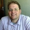 Picture of Adam Sheya