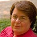 Picture of Deborah Fein