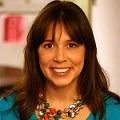 Picture of Linda Halgunseth