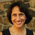 Picture of Marlene Schwartz