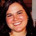 Picture of Rhiannon Smith