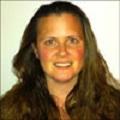 Picture of Tammie Spaulding