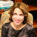 Picture of Tatiana Andreyeva